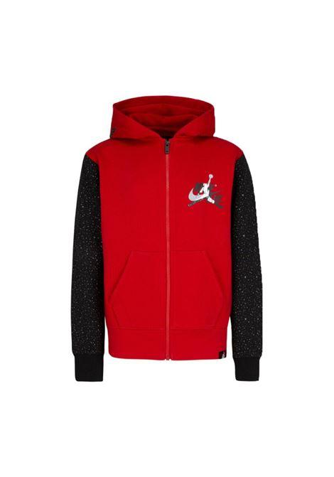 JORDAN | Sweatshirts | 957078-R78