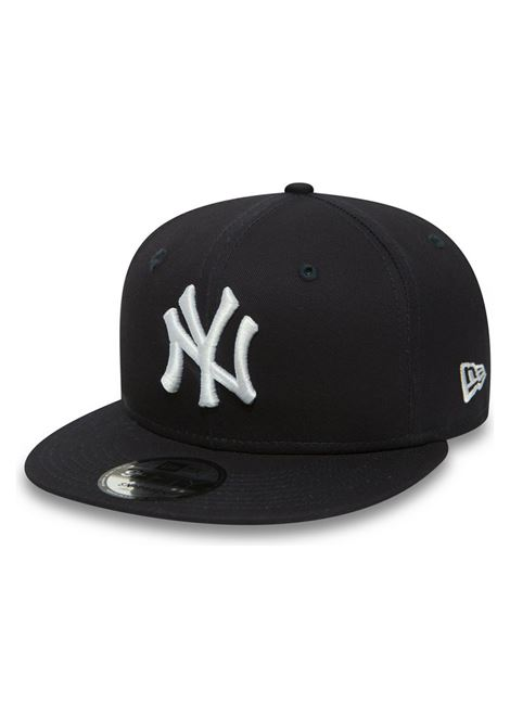 mlb 9fifty NEW ERA | Cappelli | 10531953-