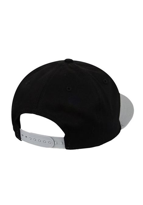 new york NEW ERA | Cappelli | 10879532-BLACK