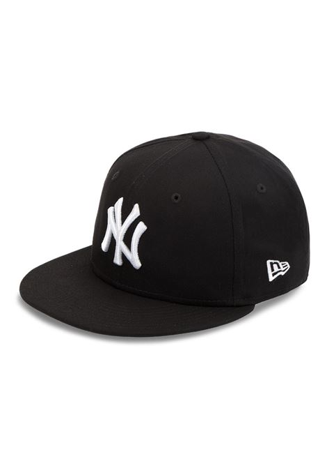 mlb 9fifty NEW ERA | Cappelli | 11180833-