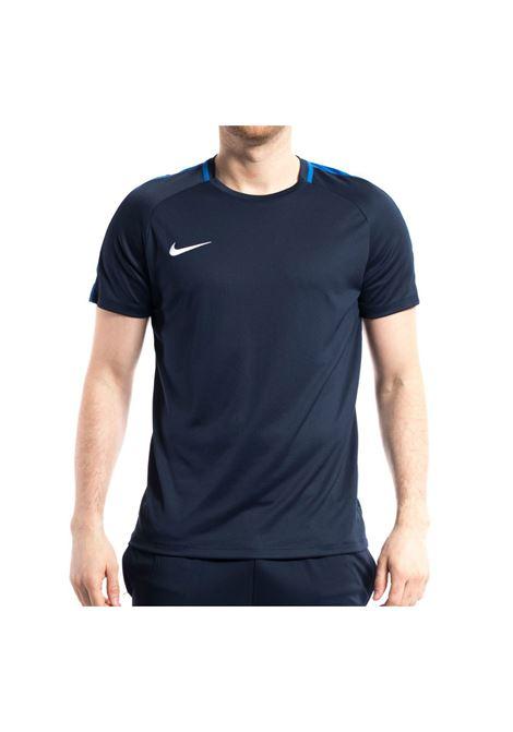 academy 18 NIKE TEAM | Maglie calcio | 893693-451