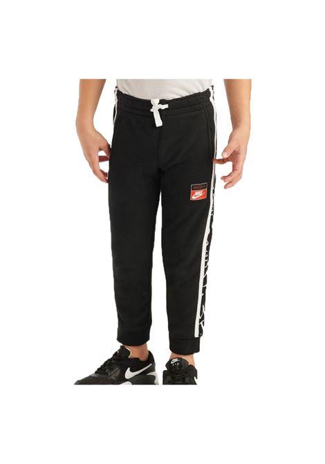 NIKE | Pants | 86G274-023