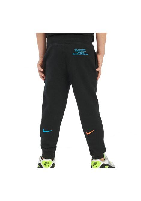 NIKE | Pants | 86G342-023