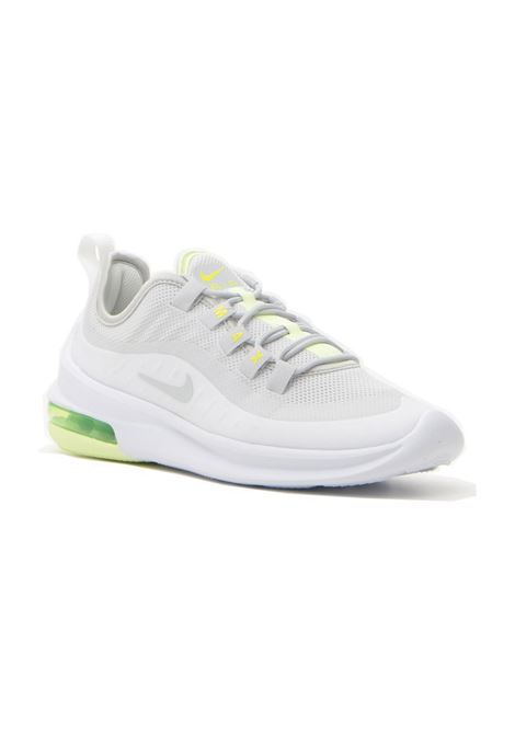 air max axis NIKE | Sneakers | AA2168-014