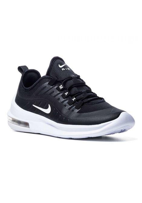 air max axis NIKE | Sneakers | AH5223-001