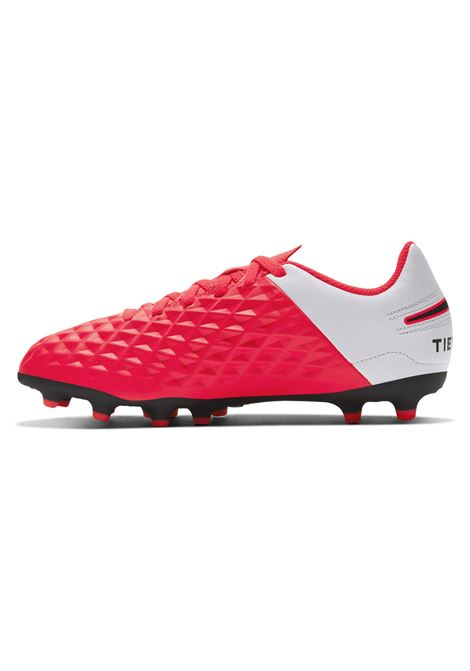 nike jr. tiempo legend 8 club mg NIKE | Scarpe calcio | AT5881-606