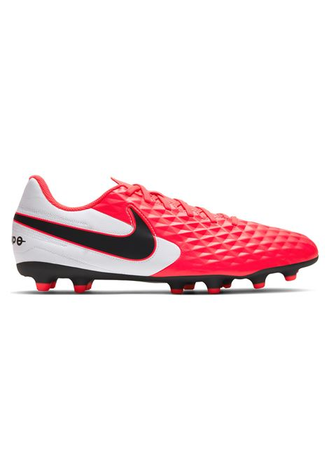 nike tiempo legend 8 club mg NIKE | Scarpe calcio | AT6107-606