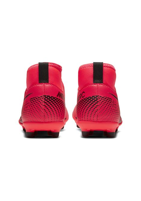 nike jr. mercurial superfly 7 club mg NIKE | Scarpe calcio | AT8150-606