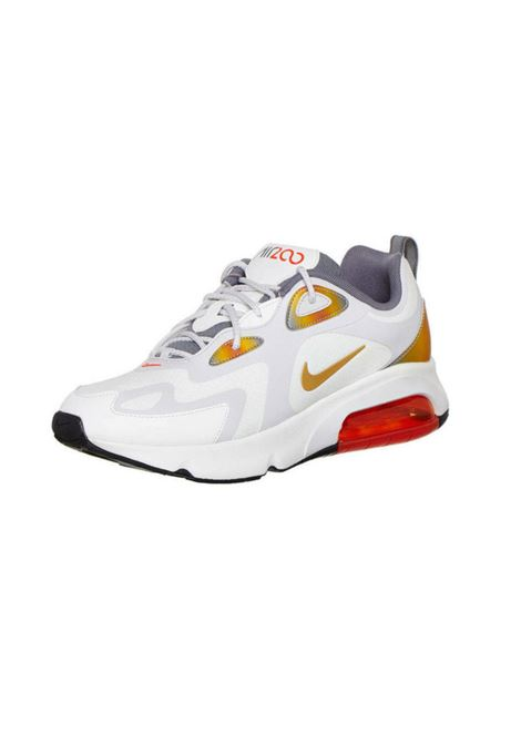 air max 200 se NIKE | Sneakers | AT8507-100