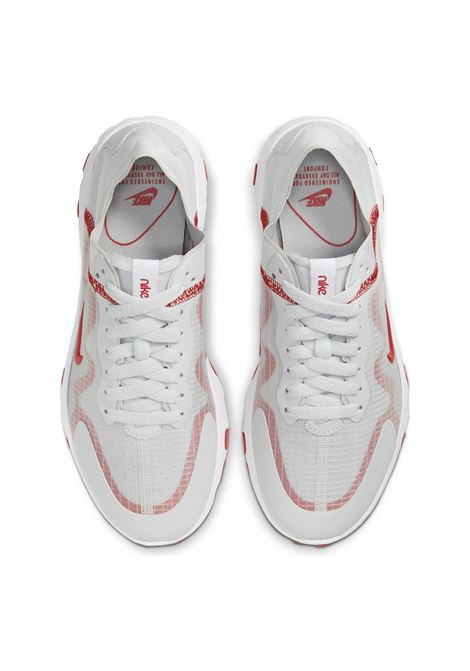 renew lucent NIKE | Sneakers | BQ4152-005