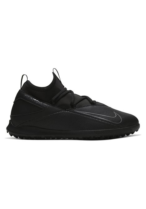 nike phantom vision turf NIKE | Scarpe calcio | CD4079-010