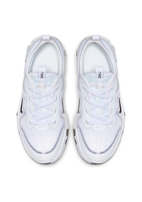 renew lucent NIKE | Sneakers | CD6904-100
