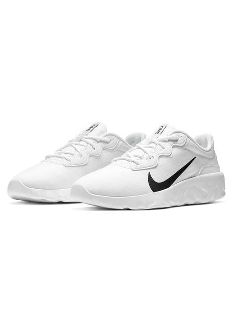 explore strada NIKE | Sneakers | CD7091-101