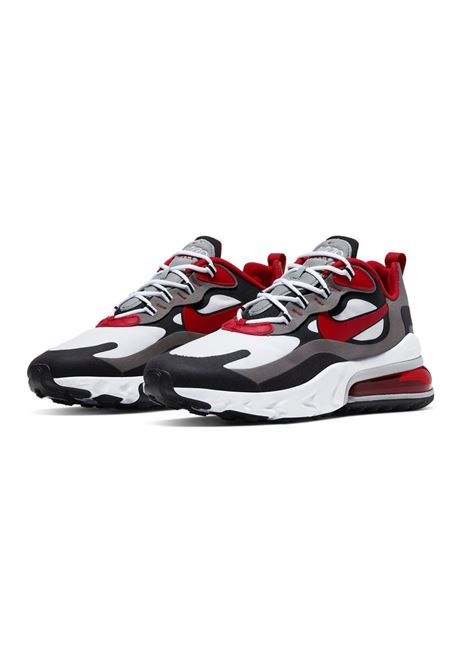 air max 270 react NIKE | Sneakers | CI3866-002