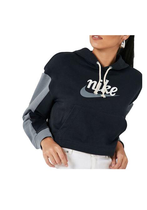 NIKE | Sweatshirts | CJ4072-010