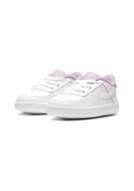 air force 1 crib NIKE | Sneakers | CK2201-103