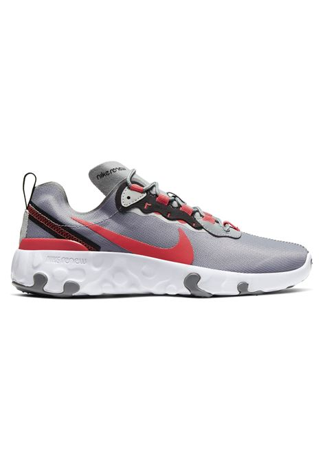 renew element 55 NIKE | Sneakers | CK4081-002