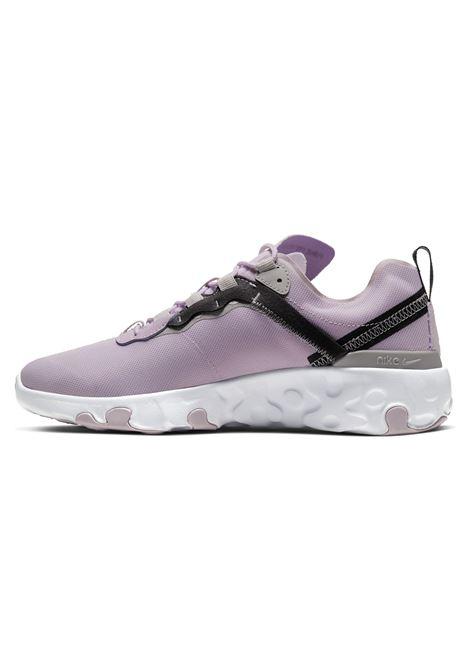 renew element 55 NIKE | Sneakers | CK4081-500