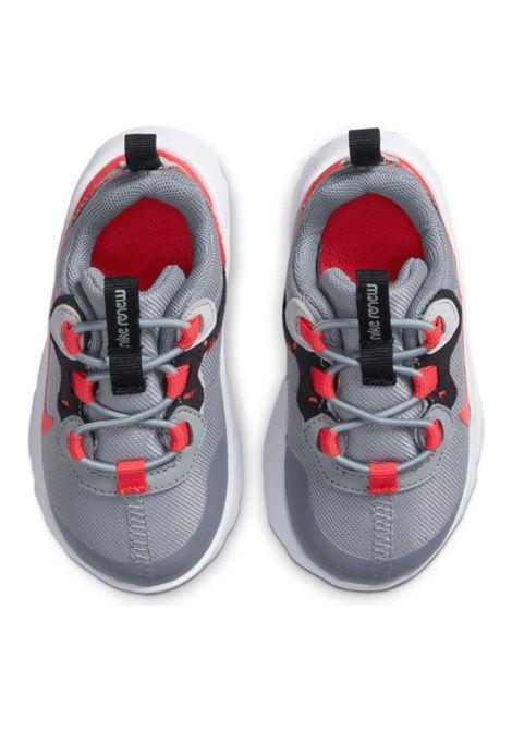 renew element 55 NIKE | Sneakers | CK4083-002
