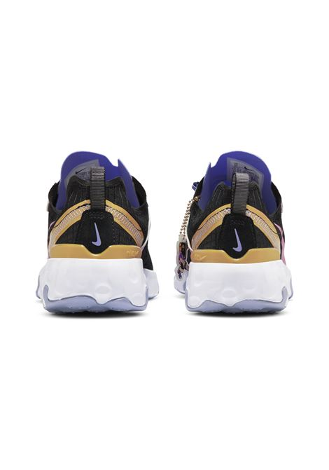 renew element 55 NIKE | Sneakers | CU0851-001