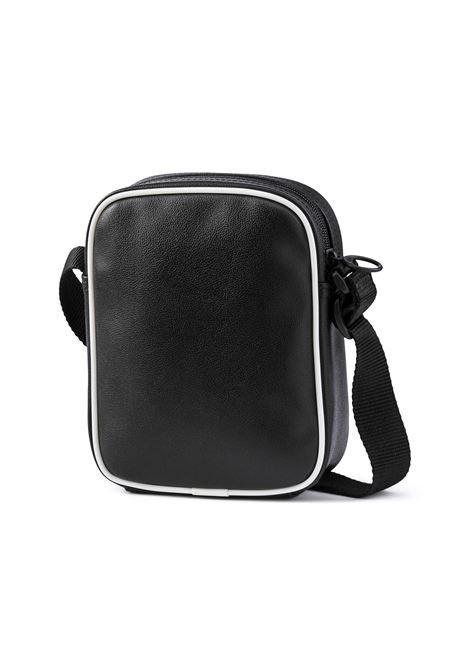 PUMA | Shoulder bag | 076641-01
