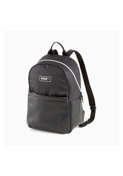 PUMA | Backpacks | 076980-01