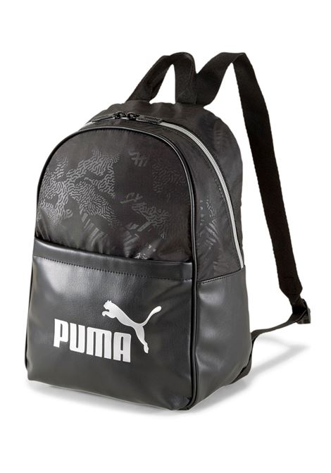 core up minime PUMA | Zaini | 077170-01