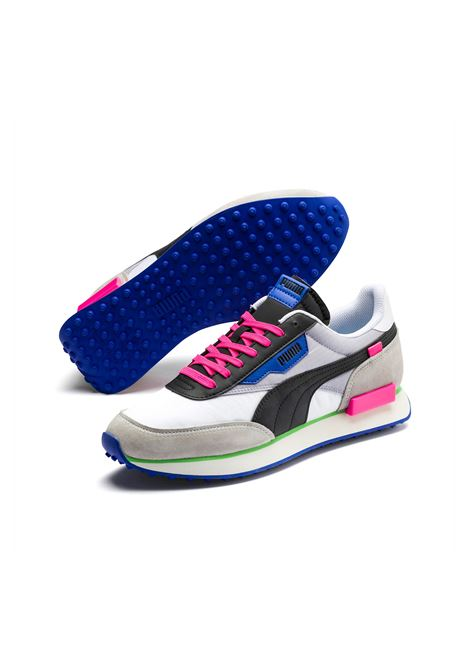 future rider play on PUMA | Sneakers | 371149-07