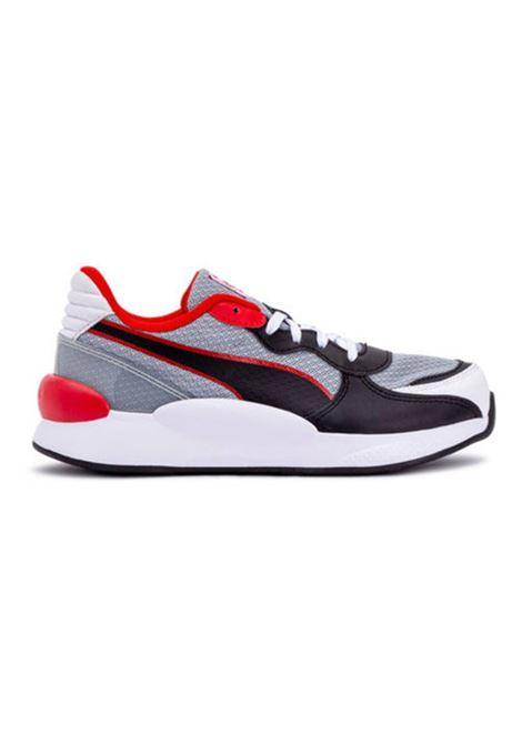 rs 9.8 player jr PUMA | Sneakers | 371490-02