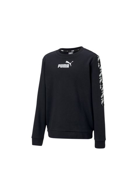 PUMA | Sweatshirts | 581335-01