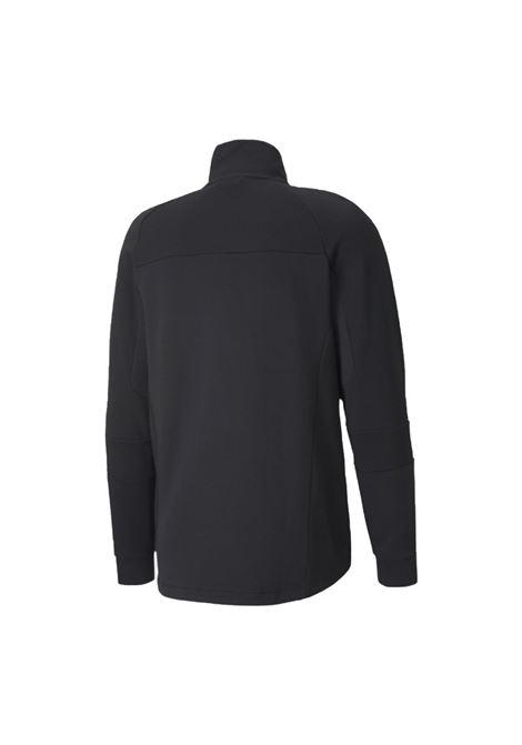 evostripe jacket PUMA | Felpe | 581467-01