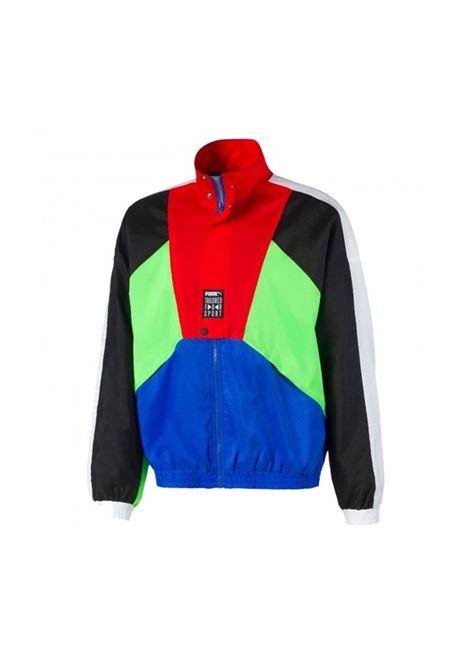 tfs og track jacket PUMA | Track | 596473-89