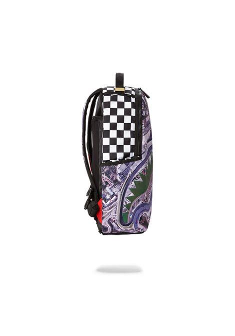 SPRAYGROUND | Backpacks | 910B2669NSZ-