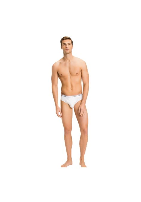3 pk brief TOMMY HILFIGER | Slip Intimo | 3766-004