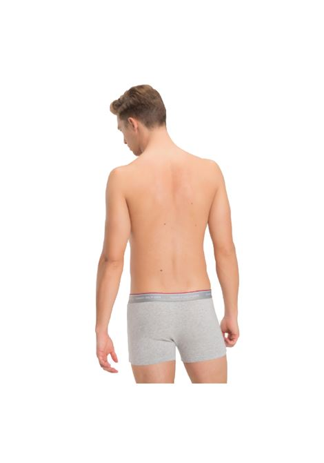 3 pk trunk TOMMY HILFIGER | Boxer Intimo | 3841-004