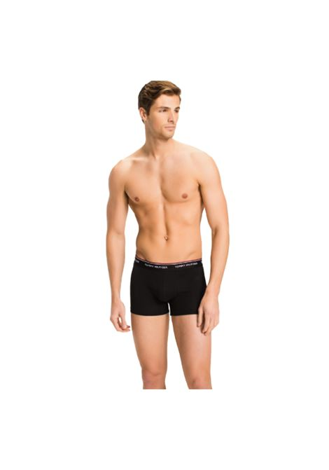 3 pk trunk TOMMY HILFIGER | Boxer Intimo | 3841-990