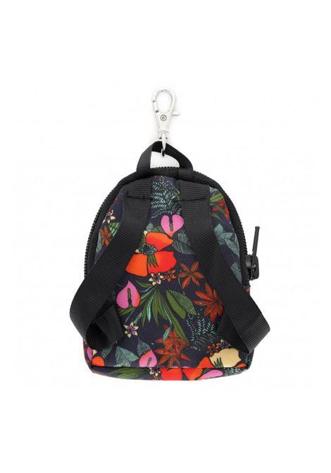 vans backpack keychain  VANS | Portachiavi | VN000N2LW141-