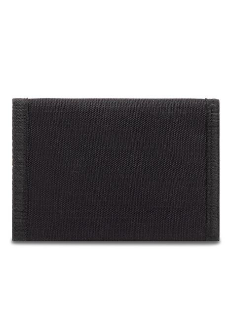 gaines wallet  VANS CLASSIC | Portafogli | VN0A3I5XY281-