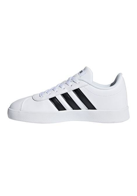 vl court 3.0 k ADIDAS CORE | Sneakers | DB1831-