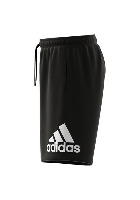 mh boss ft ADIDAS CORE | Shorts | DX7662-