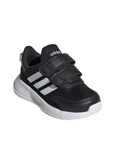 tensaur run i ADIDAS CORE | Sneakers | EG4142-