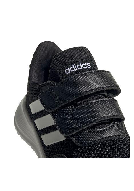 tensaur run i ADIDAS CORE | Sneakers | EG4142-