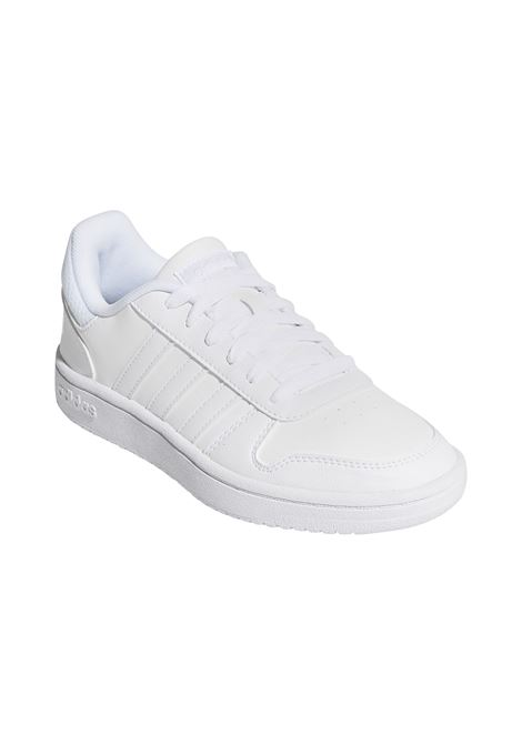 hoops 2.0 k ADIDAS CORE | Sneakers | F35891-