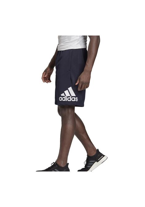 mh boss ft ADIDAS CORE | Shorts | FM6349-