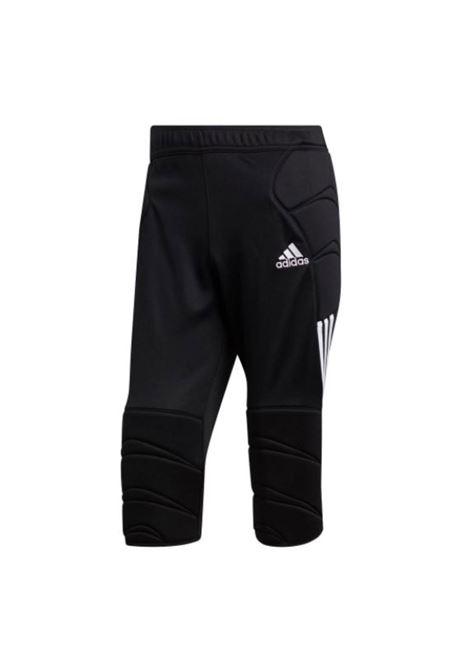 ADIDAS CORE | Pantaloni portiere | FS0171-
