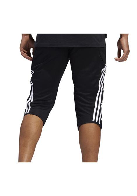 ADIDAS CORE | Pantaloni portiere | FT1456-