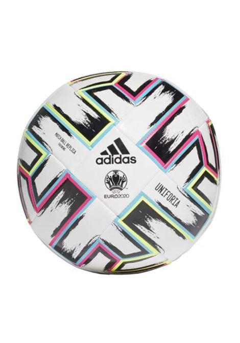 ADIDAS CORE | Pallone calcio | FU1549-