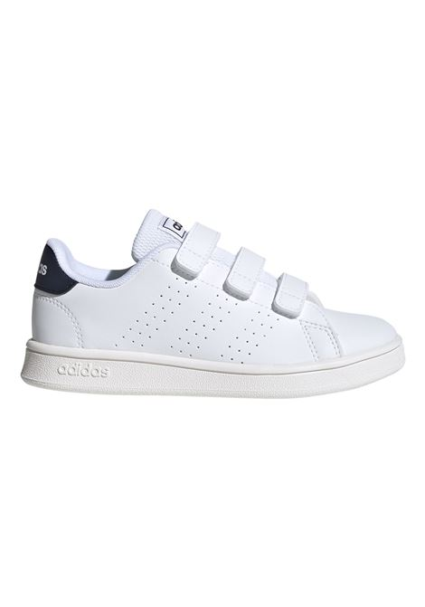 advantage c ADIDAS CORE | Sneakers | FW2589-