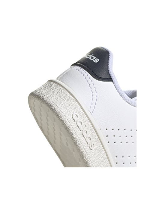 advantage i ADIDAS CORE | Sneakers | FW2590-