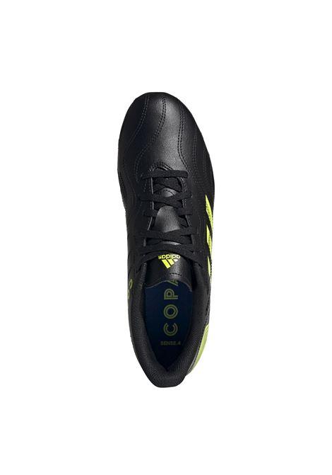 COPA SENSE.4 FxG ADIDAS CORE | Scarpe calcio | FW6535-